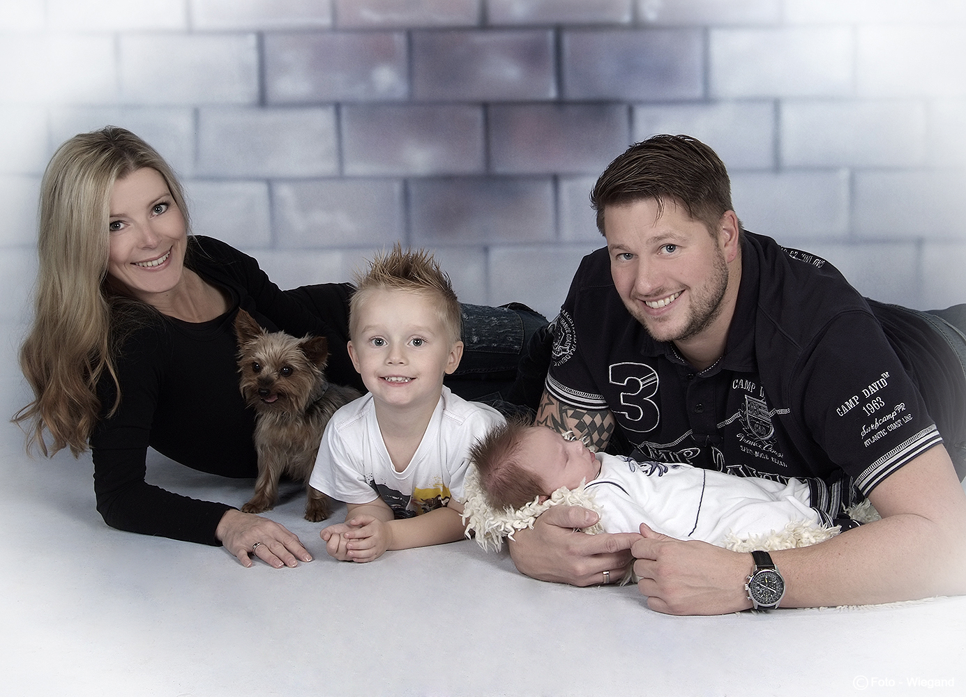 Foto-Wiegand Familie Gruppe (11)