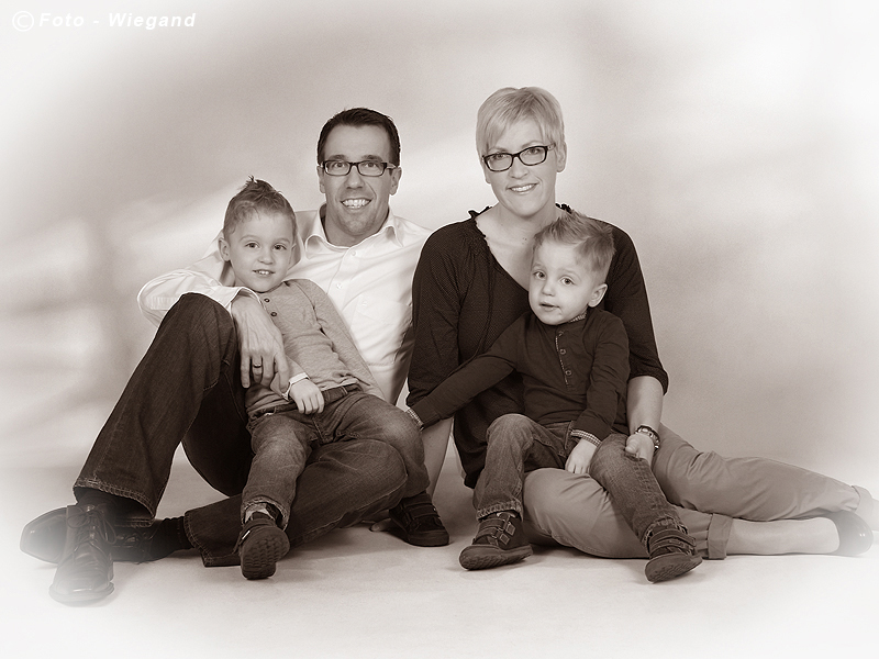 Foto-Wiegand Familie Gruppe (8)
