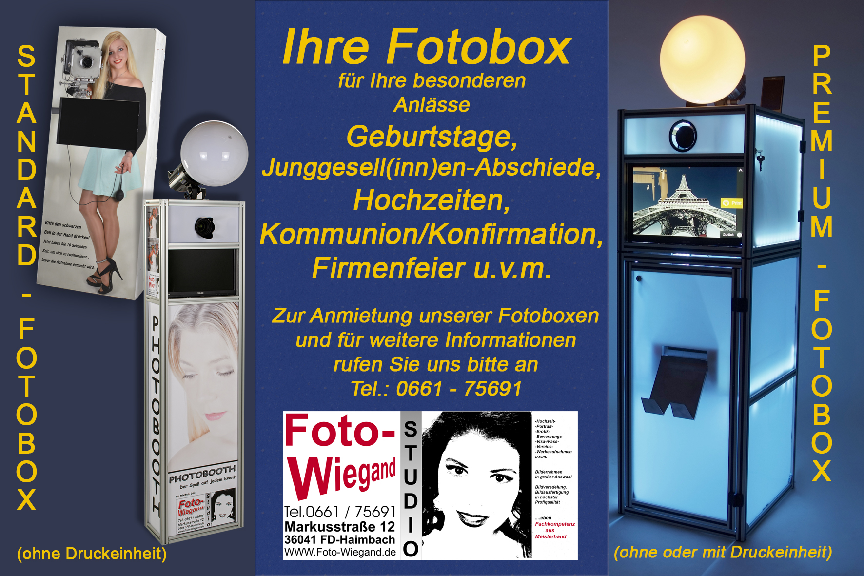 Fotobox-Flyer2